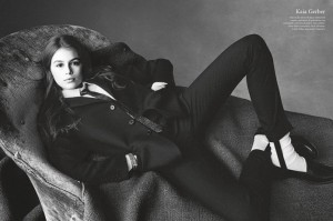 Kaia Gerber image courtesy of cdn.com