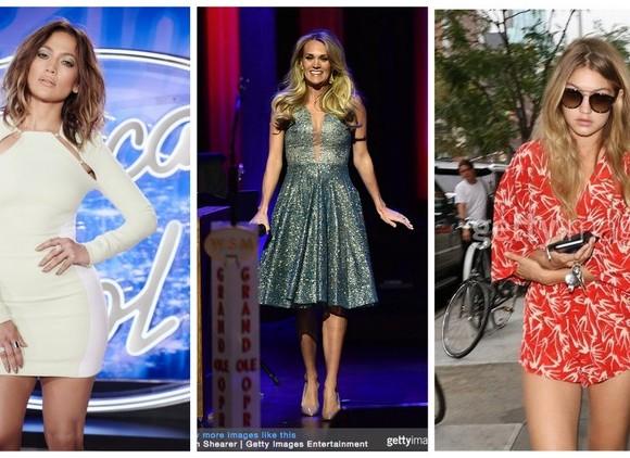 Celebrity_Fashion_Sightings_Week_September28_20151