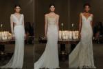 Galia_Lahav_Fall_2016_Bridal_Feature