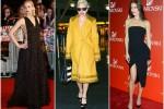 Celebrity_Fashion_November6_20151