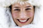 winter-skin_unglamour