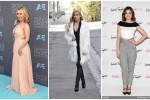 Celebrity_Fashion_Sightings_Week_January11_2016