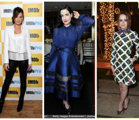 Celebrity_Fashion_Sightings_Week_January25_2016
