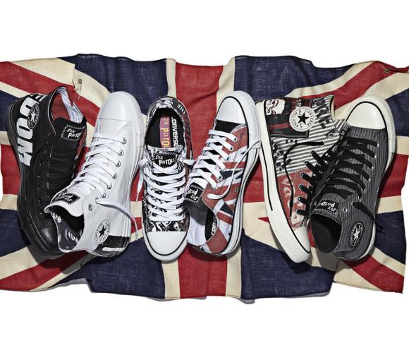 Converse_Sex_Pistols_Group