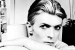 David_Bowie_aninebing
