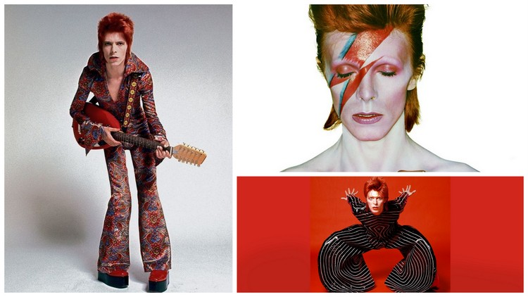 Fashion_Flashback_David_Bowie