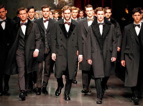 NYFW_Mens_fashionweekweb_02