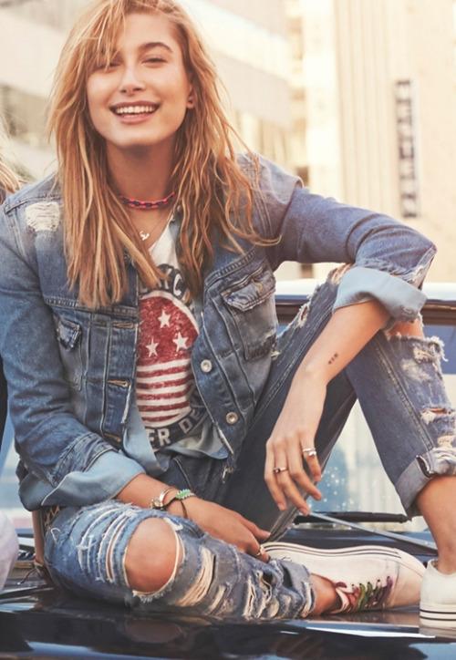 "Weekend Fashion News Alert: Ava DuVernay's ""Battle of ..."
