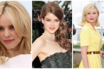 Cannes_2016_Red_Carpet_Beauty2