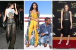 Celebrity_fashion_Sightings_Week_May30_2016
