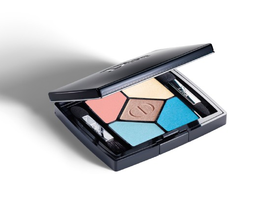 Dior_Polka_Dotted_Beauty_makeup_Palette_02