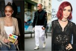Celebrity_Fashion_Sightings_Week_June27_2016