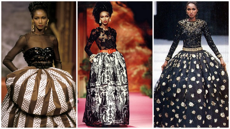 Fashion_Flashback_Katoucha_Niane