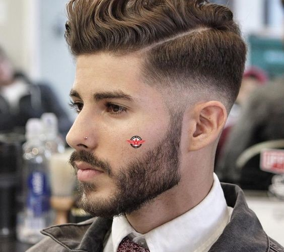 Mens_hairtrends_spring_2017_pompadour_feature