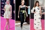 Celebrity_Fashion_Sightings_Week_July31_2016