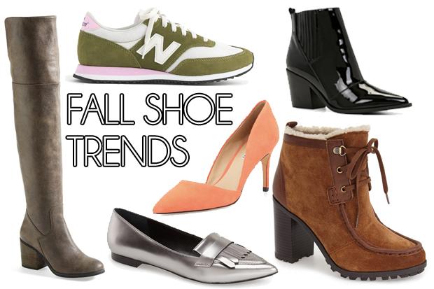Image courtesy of fashiongum.com