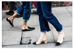 Fall_2016_shoe_trends