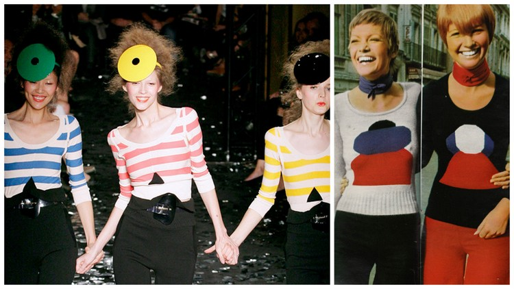 Sonia_Rykiel_Fashion_Flashback