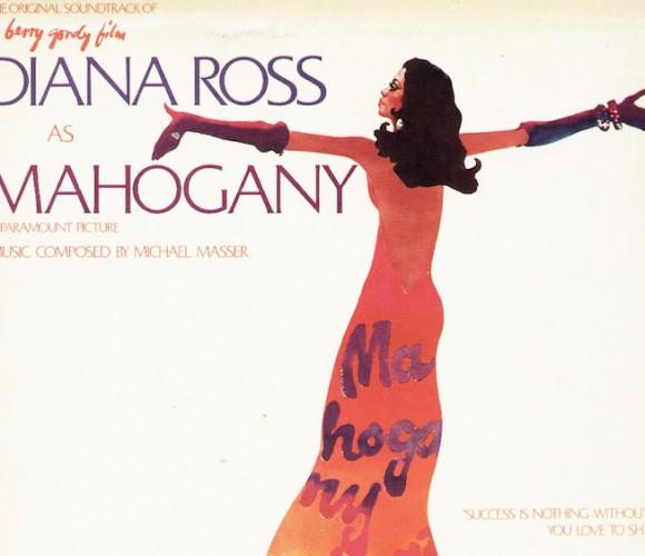 mahogany-poster