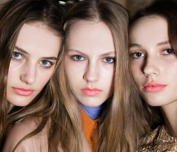 Beauty_Products_fall_2016_thezoereport