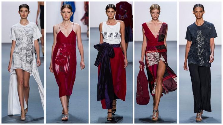 Images courtesy of livingly.com