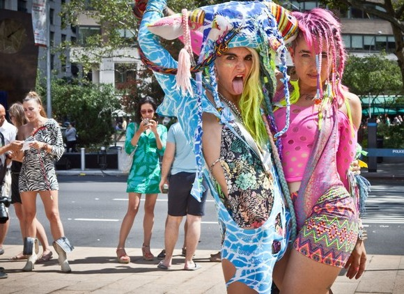 Image courtesy of thewildmagazine.com
