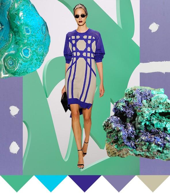 Spring_Trends_2017_Casastudios