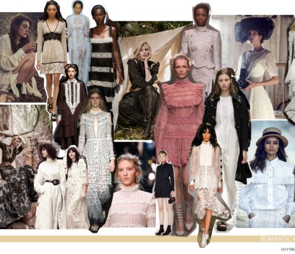 Spring_trends_2017_feature