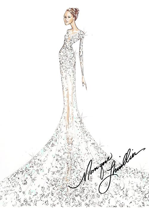 Bridal_Sketch_fall_2017