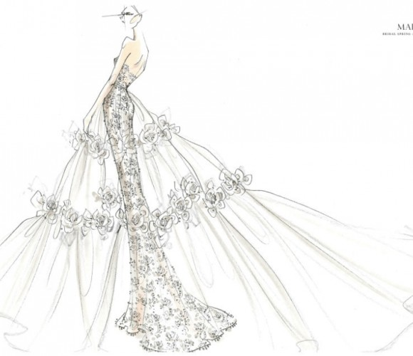 Bridal_Sketches_Fall_2017_feature