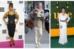Celebrity_Fashion_Sightings_October10_2016