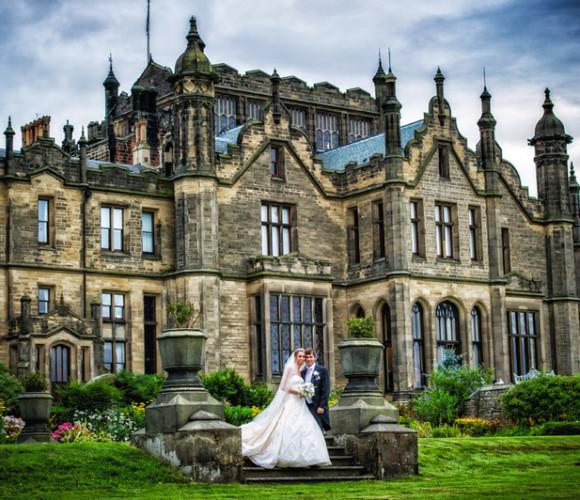 Wedding_Destinations_bristophotography