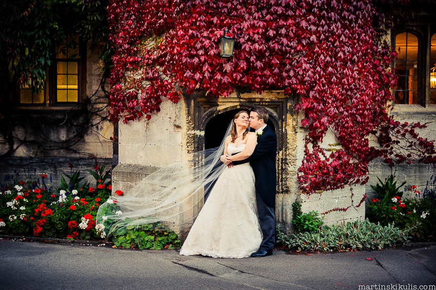 thornbury-castle-wedding-photography
