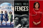 2016_Holiday_movies_Mustsees