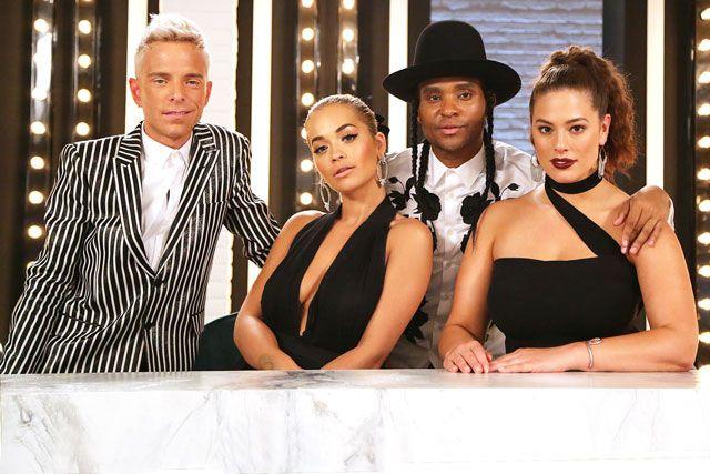 Image courtesy of VH1