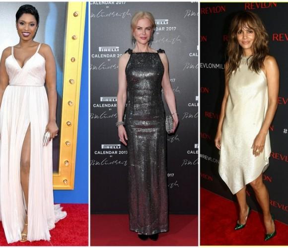Celebrity_Fashion_Sightings__Week_November28_2016