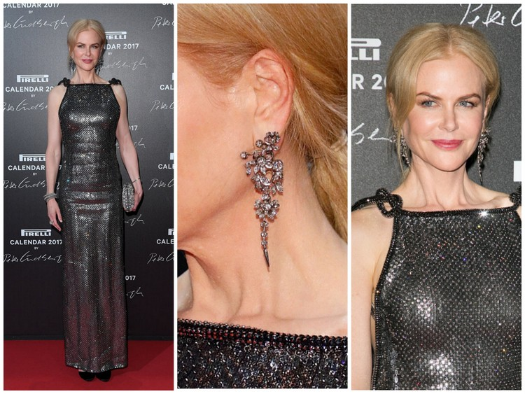 Images courtesy of D'Orazio and Associates/Getty Images