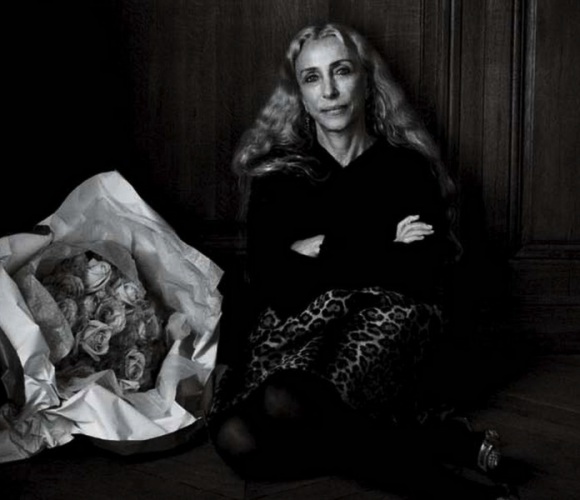 Franca_Sozzani_amazon