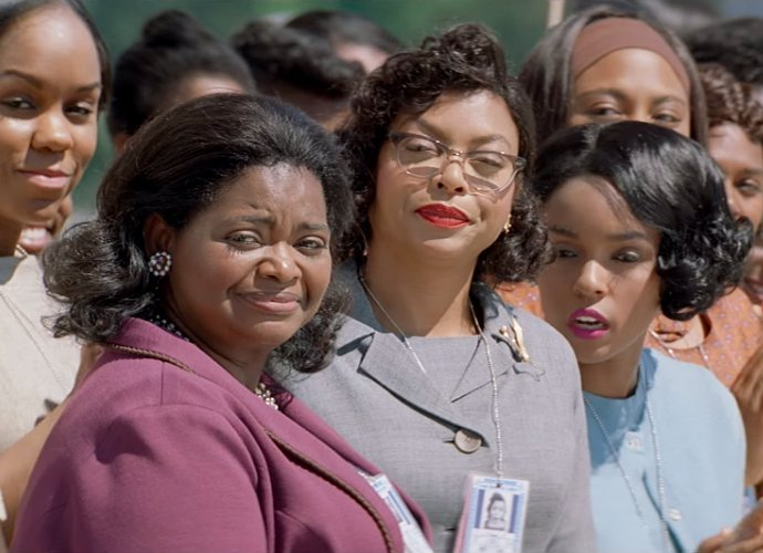 """Hidden Figures"" image courtesy of aceshowbiz.com"
