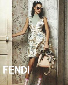 Image courtesy of fashionnetwork.com