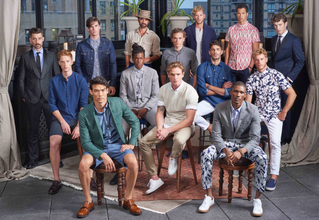 Bonobos spring 2017 courtesy of tumblr