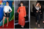 Celebrity_Fashion_Sightings_Week_January16_2017