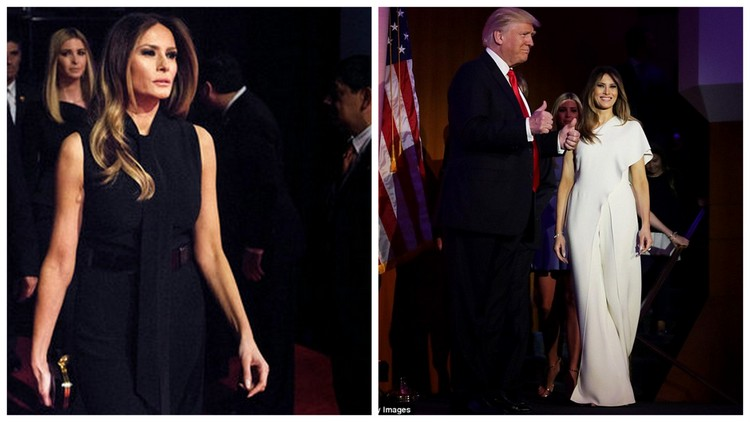 Images courtesy of getty