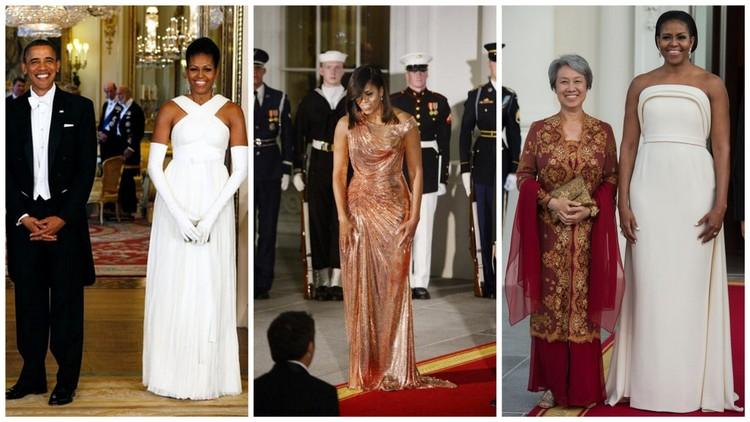 Michelle_Obamas_White_House_Style2