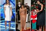 Michelle_Obamas_White_House_Style3