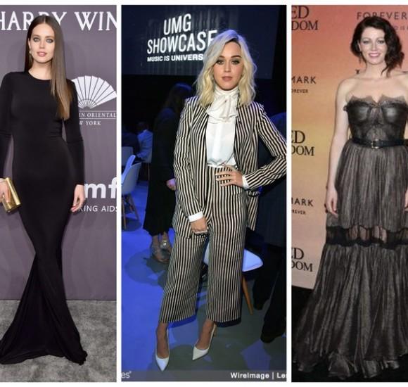 Celebrity_Fashion_Sightings_Week_February6_2017