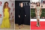 Celebrity_Fashion_Sightings_Week_January23_2017_01