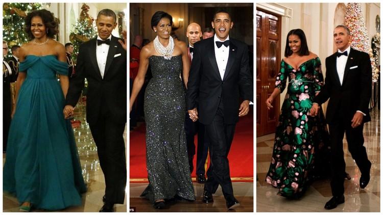 Michelle_Obamas_White_House_Style1