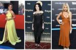 Celebrity_Fashion_Sightings_Week_March20_2017