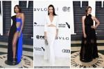 Fashion_Celebrity_Sightings_Week_February27